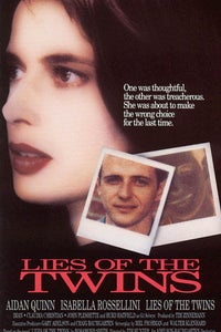 Lies of the Twins as Felice
