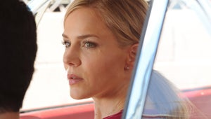 Hawaii Five-0: Julie Benz Speaks Out About That Big Abby Reveal