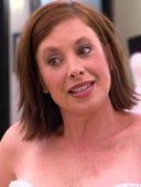 Say Yes to the Dress: Atlanta, Season 9 Episode 5 image