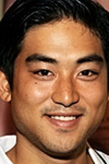 Derek Mio as Nurse Michael Takahamo