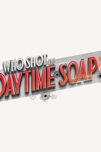 Who Shot the Daytime Soap?