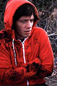Eric Artell as Rodney