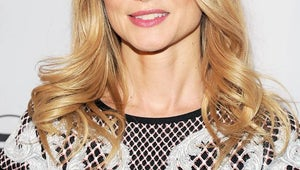 """Heather Graham: Hollywood Is """"Totally Sexist"""""""