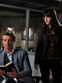The Mentalist, Season 3 Episode 11 image