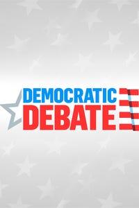 2020 Democratic Presidential Primary Debate