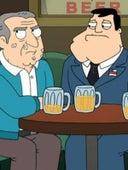 American Dad!, Season 3 Episode 6 image