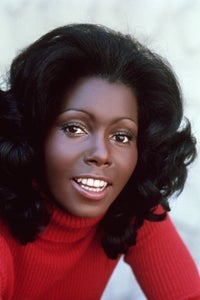Judy Pace as Receptionist