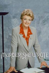 Murder, She Wrote as Fred Keller