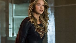 The CW's 2018-2019 Fall Schedule: Supergirl and Arrow Are on the Move