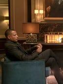 Empire, Season 6 Episode 12 image