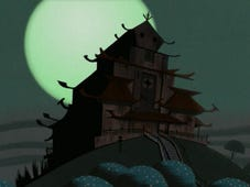 Samurai Jack, Season 3 Episode 8 image