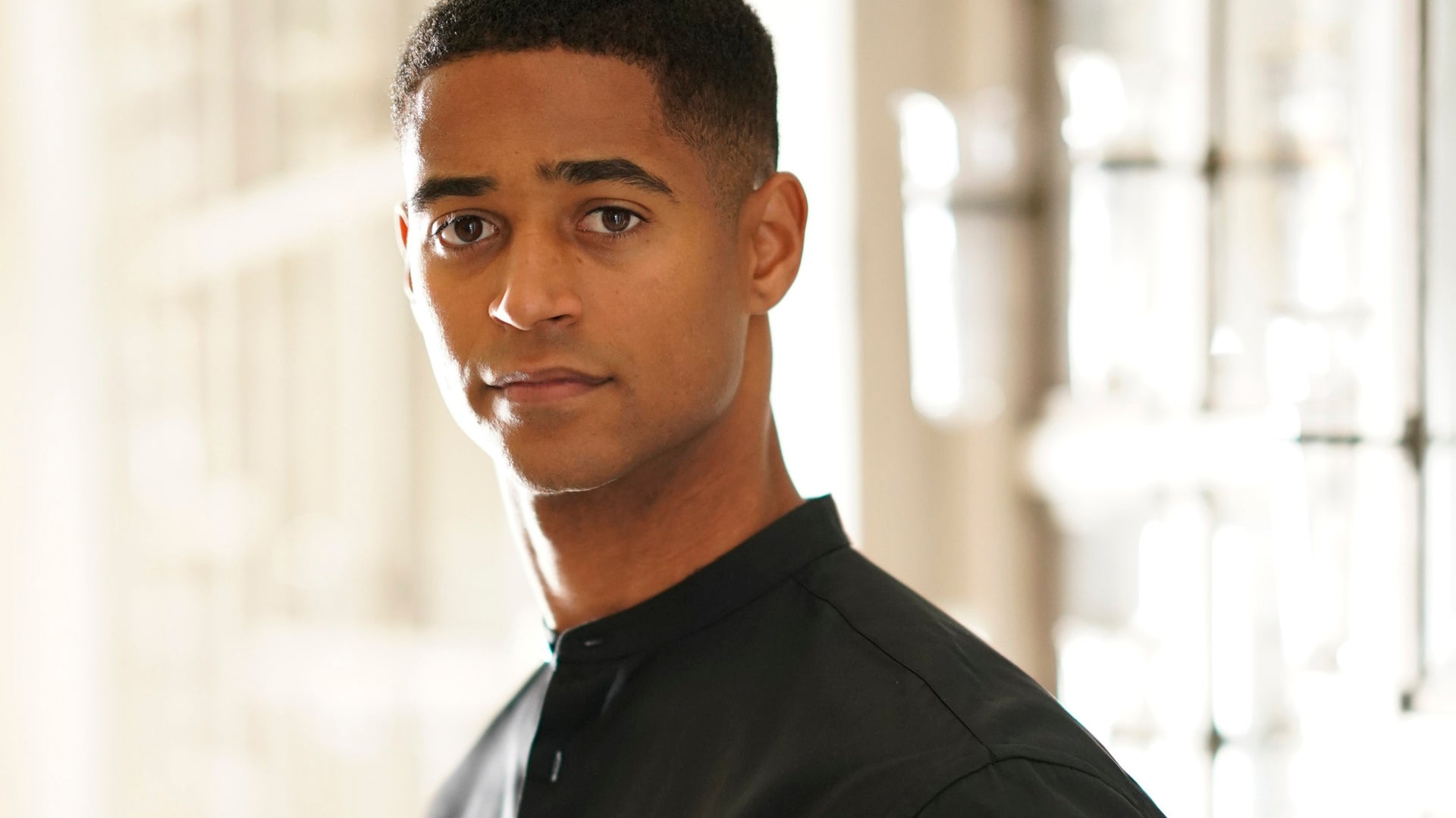 Alfred Enoch, How to Get Away with Murder