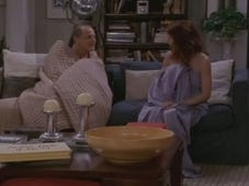 Will & Grace, Season 4 Episode 6 image