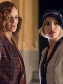 Cable Girls, Season 1 Episode 4 image