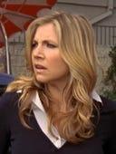 Scrubs, Season 7 Episode 10 image