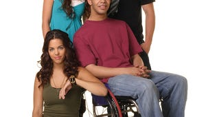 Alert: There Was a Degrassi Mini-Reunion And Drake Was There