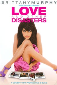 Love and Other Disasters as Hollywood Paolo