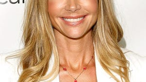 "Denise Richards Lands at 90210 as ""Mean Girl"" for 100th Episode"