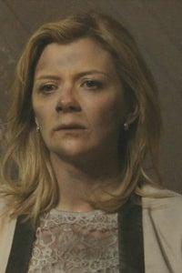 Jane Danson as Leanne Battersby Tilsley