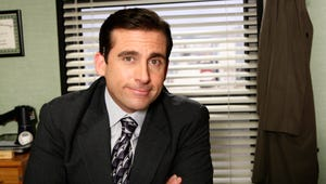 7 Shows Like The Office to Watch if You Like The Office