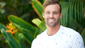 Bachelor in Paradise: The Internet Roasted the Heck Out of Robby