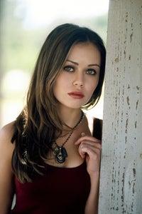 Alexis Dziena as Heather