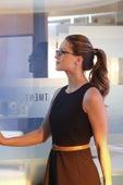 Supergirl, Season 1 Episode 20 image