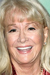Diane Ladd as Muriel