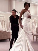 Say Yes to the Dress, Season 10 Episode 16 image