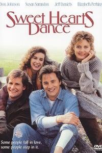Sweet Hearts Dance as Sandra Boon