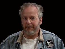 Kevin Pollak's Chat Show, Season 1 Episode 56 image