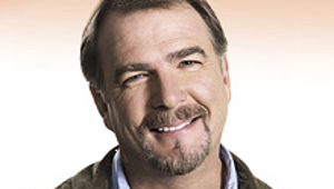 Nielsens Smile on Bill Engvall, and More Short Cuts