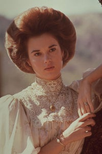 Lee Purcell as Angie