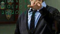 """Criminal Minds' Matthew Gray Gubler Directs """"Eerily Cerebral"""" Episode"""