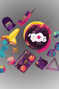 80s: The Decade That Made Us