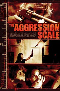The Aggression Scale as Lloyd