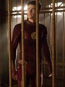 The Flash, Season 3 Episode 13 image