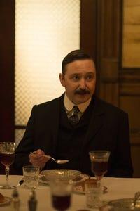 John Hodgman as Dr. Heidi
