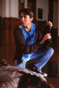 Wil Wheaton as Gordie Lachance