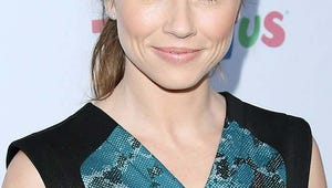 Freaks and Geeks' Linda Cardellini Joins New Girl as Jess' Sister