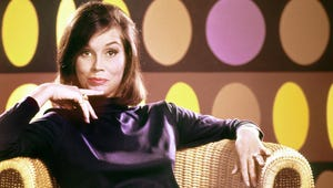 The Mary Tyler Moore Show Captures the Hard Work of Being Alone