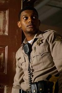 Shane Paul McGhie as Jevon