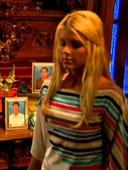 The Bachelorette, Season 6 Episode 7 image