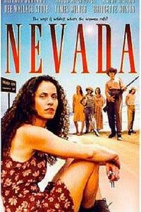 Nevada as Quinn