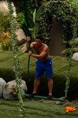 Big Brother, Season 19 Episode 1 image