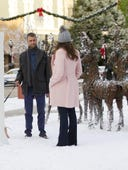 Gilmore Girls: A Year in the Life, Season 1 Episode 1 image