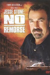 Jesse Stone: No Remorse as Emily Bishop