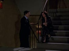 Will & Grace, Season 4 Episode 19 image