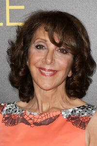 Andrea Martin as Ms. MacHenry