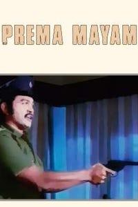 Prema Mayam